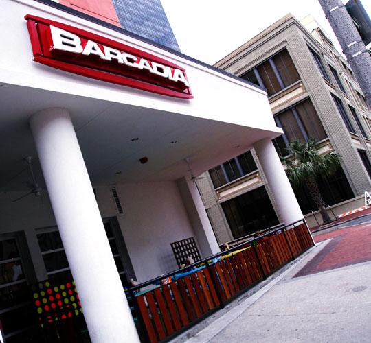 barcadia-gallery-13
