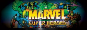 marvel-games