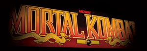 mortalkombat-arcade-game-452