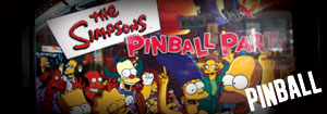 simpsons-arcade-game-106