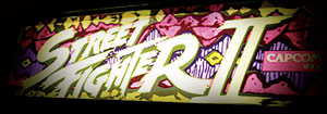 streetfighter-arcade-game-592