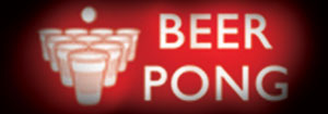 ber-pong-game