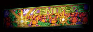 centipede-game