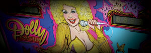 dollyparton-arcade-game