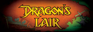 dragonslair-arcade-game