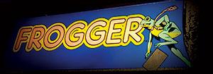 frogger-arcade-game