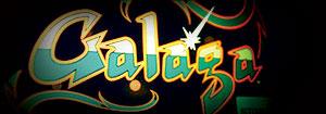galaga-arcade-game