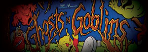 ghostsgoblins-arcade-game