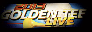 goldentee-arcade-game