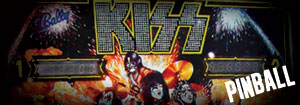 kiss-arcade-game