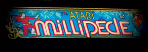 millipede-game