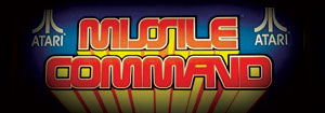 missile-command-game