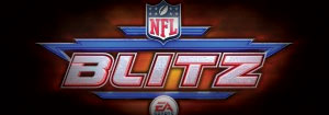 nfl-blitz-game