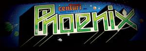 phoenix-arcade-game
