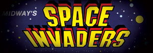 spaceinvaders-arcade-game