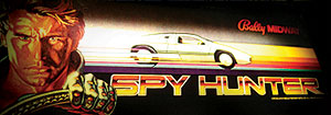 spyhunter-arcade-game