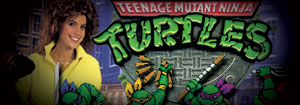 teenage-mutant-ninja-turtles-game