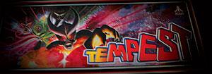 tempest-arcade-game