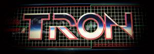 tron-arcade-game