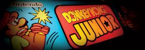 donkeykong-arcade-game-345