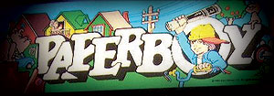 paperboy-arcade-game-855