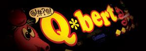 qbert-arcade-game-116