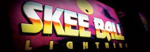 skeeball-game-466