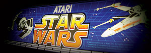 starwars-arcade-game-77