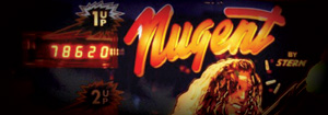 ted-nugent-arcade-game-407