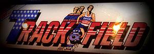trackfield-arcade-game-276
